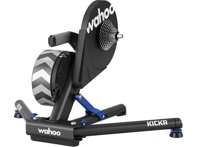 Wahoo Fitness KICKR 4.0 Indoor Trainer